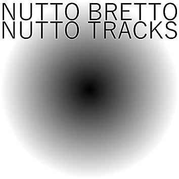 Nutto Tracks