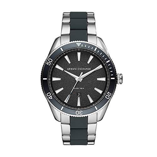 Reloj Armani Exchange Hombre AX1834
