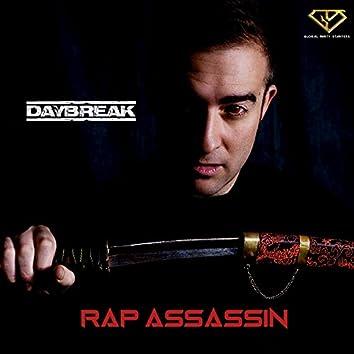 Rap Assassin