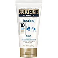 Gold Bond Ultimate Skin Therapy Lotion 5.5 Oz