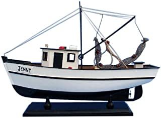 Best forrest gump jenny boat Reviews