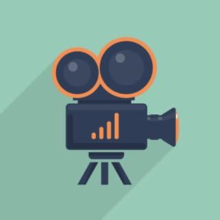 Vlogger Screen Recorder