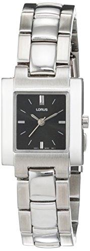 Lorus RRS87DX