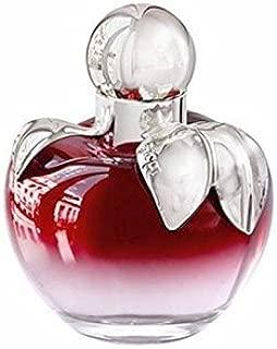 Nina Ricci Nina L'Elixir Eau de parfum for Women - 30ml by Nina Ricci