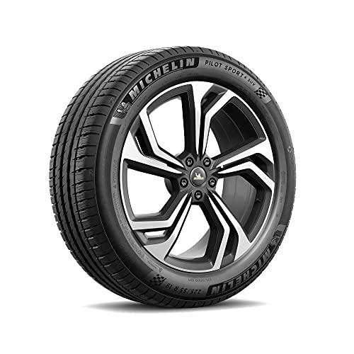 Michelin Pilot Sport 4 SUV 225/55R19 99V Pneumatico Estivos
