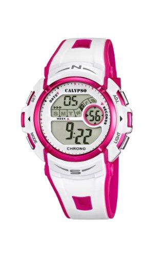 Calypso watches K5610/3