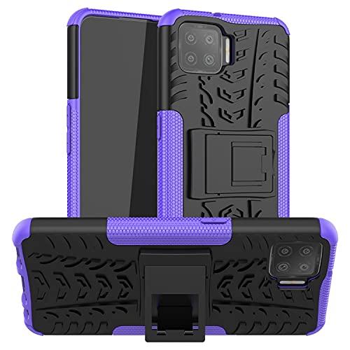 Asus Zenfone Max (5,5)/ZC550KL Funda para móvil resistente a los golpes con carcasa y cable de carga 3 en uno para Zenfone Max (5,5)/ZC550KL (pantalla de 5,5')