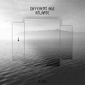 Atlante EP (Listener Edition)