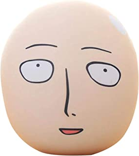 Best one punch man plush Reviews
