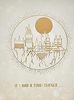 Harry Potter:Time Turner (Popcraft Cards)