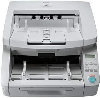Canon Imageformula Dr-9050c Sheetfed Scanner - 24 Bit Color (Renewed)