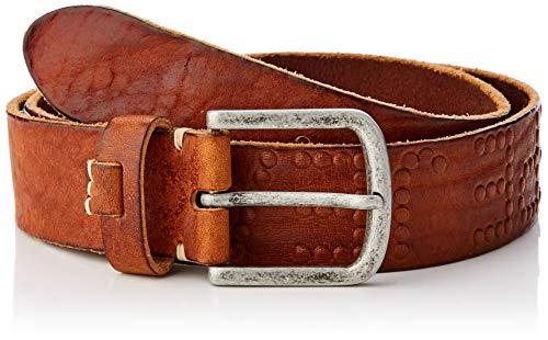 Pepe Jeans Warren Belt Cinturón para Hombre