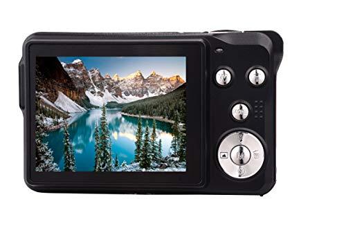 Digitalkamera HD 30MP Fotoapparat Digitalkamera