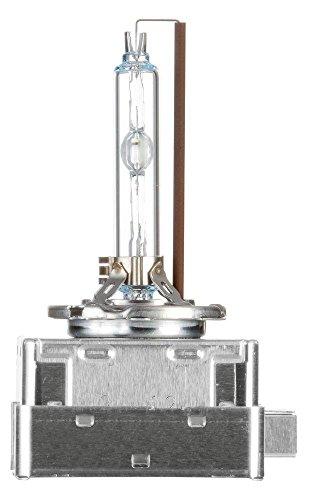 Hid Xenon-Lampe D1S 35W 85V PHILIPS Original-Made In Deutschland XENSTART HID 85410 C1