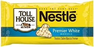 nestle candy melts