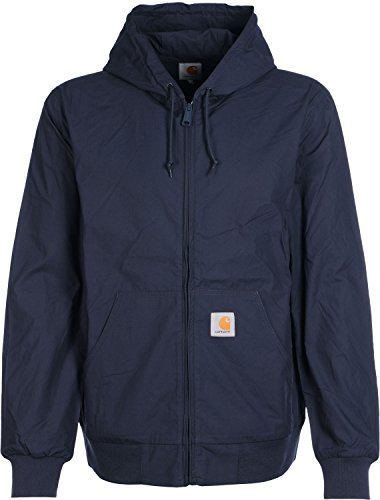 Carhartt Active veste M colony