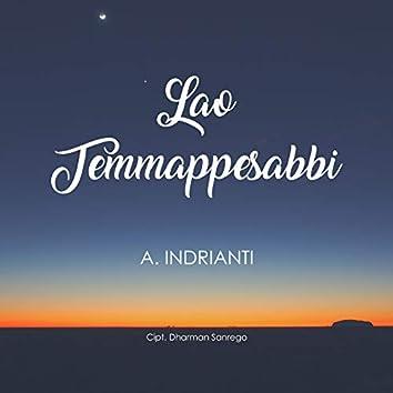Lao Temmappesabbi