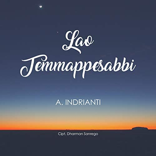 A. Indrianti