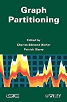 Graph Partitioning by Unknown(2011-10-31)