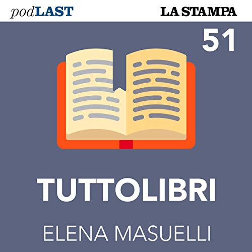 Di storie e di segreti (TuttoLibri 51)  By  cover art