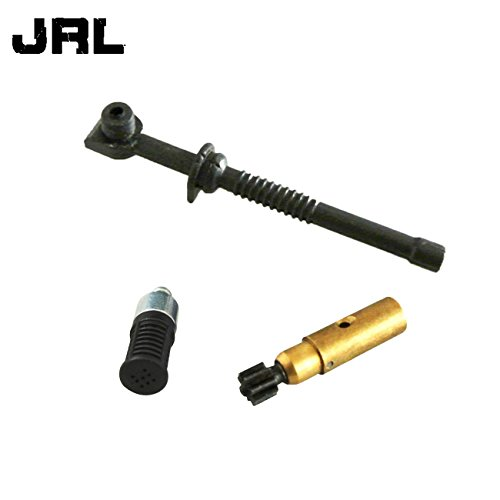 JRL Oil Pump Oil Line Filter Voor Stihl kettingzaag MS170 MS180 017 018 kettingzaag