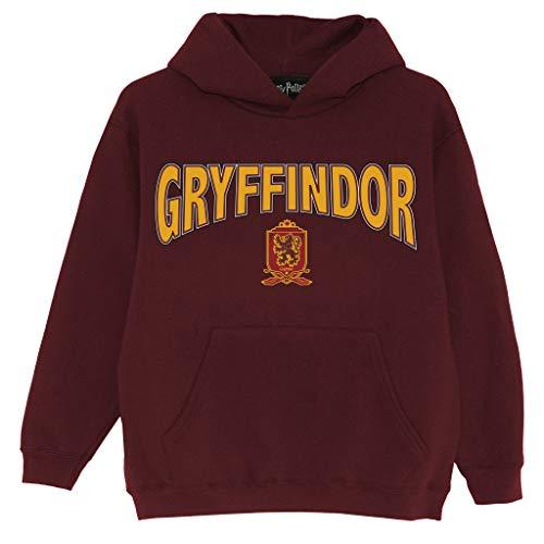 Harry Potter Escudo de Gryffindor Niños...