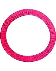 Pastorelli Soporte de aro ligero (tamaño universal)
