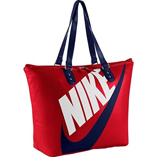 Nike Heritage Si Tote Borsa