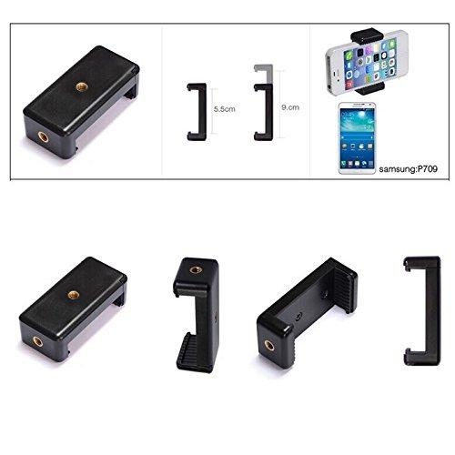 AVAWO Universal 12