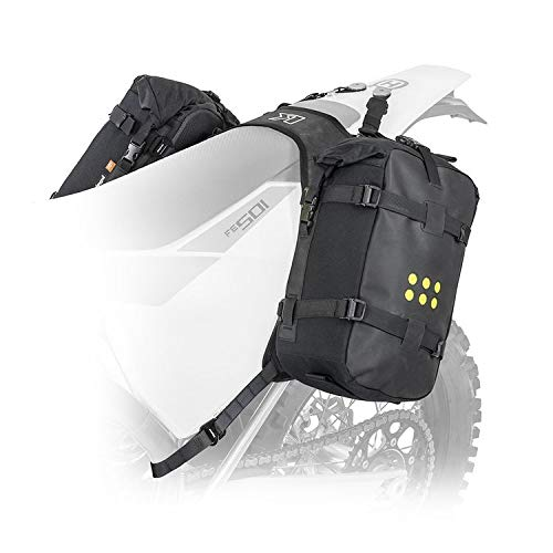Amazing Deal Kriega OS-Combo 24 Drypack System
