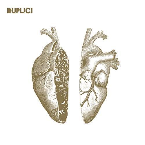 Duplici feat. DJ Double S