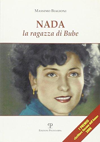 Nada. La ragazza di Bube