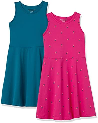 Children dresses _image3