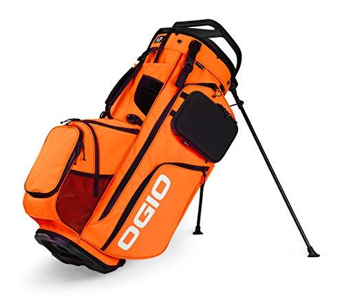 OGIO ALPHA Convoy 514 Golf Stand Bag