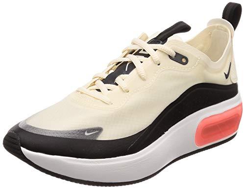 NIKE - Zapatillas Casual De Mujer Air MAX Dia Se Nike