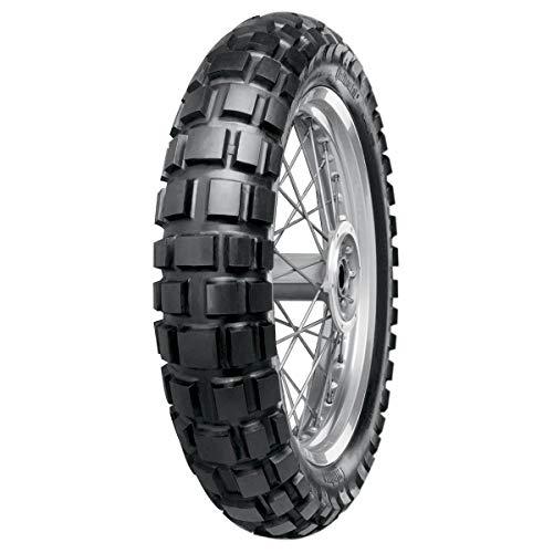 Continental TKC 80 TWINDURO - 4.0999999999996/R18/R18 66P - A/A/70dB - Pneus d'été (moto)