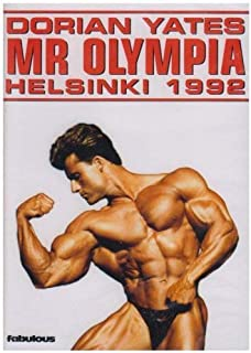 Best ms olympia 1992 Reviews