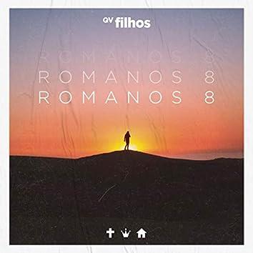 Romanos 8