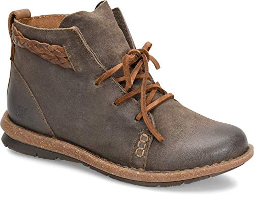 Born - Womens - Temple Taupe
