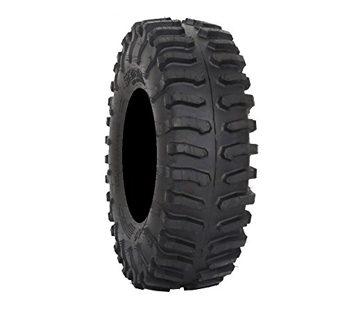 Best 33 atv and utv tires review 2021 - Top Pick
