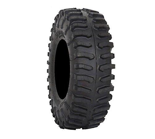 System 3 XT300 (8ply) Radial ATV/UTV Tire [33x10-15]
