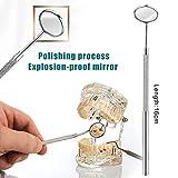 Immagine 2 pulizia dentale kit denti con