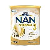 NST NAN SUPREME POLV 3 800 GR