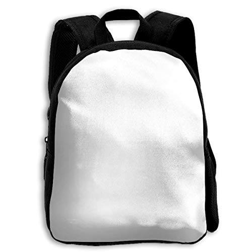 ADGBag Colorful Funny Bowling Children's Backpack Kids School Bag with Adjustable Shoulders Ergonomic Back Pad Perfect for School Security Sporting Events Kinderrucksack Rucksack