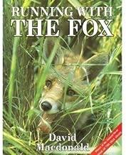 Best running with the fox david macdonald Reviews