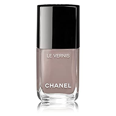 CHANEL LE VERNIS LONGWEAR NAIL COLOUR # 578 - NEW DAWN