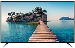 "Vestel 43U9500 43"" 4K Smart Tv"