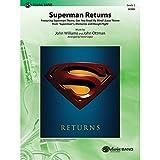 Alfred Superman Returns Score