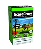 Ortho 0402004 Scarecrow Motion Activated Animal Deterrent