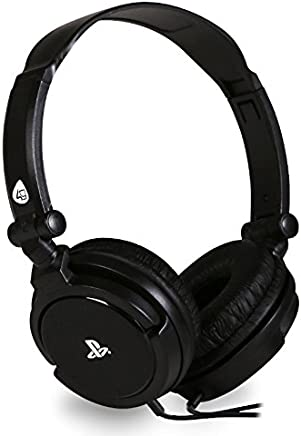 Amazon Com Gaming Headset